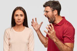 Read more about the article 被言語嘲笑、侮辱怎麼辦? 5種有效的應對方式
