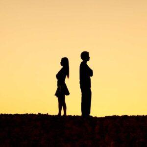 Read more about the article 成功化解衝突的驚奇一招 ~ 原來增進溝通與人際關係可以這麼簡單