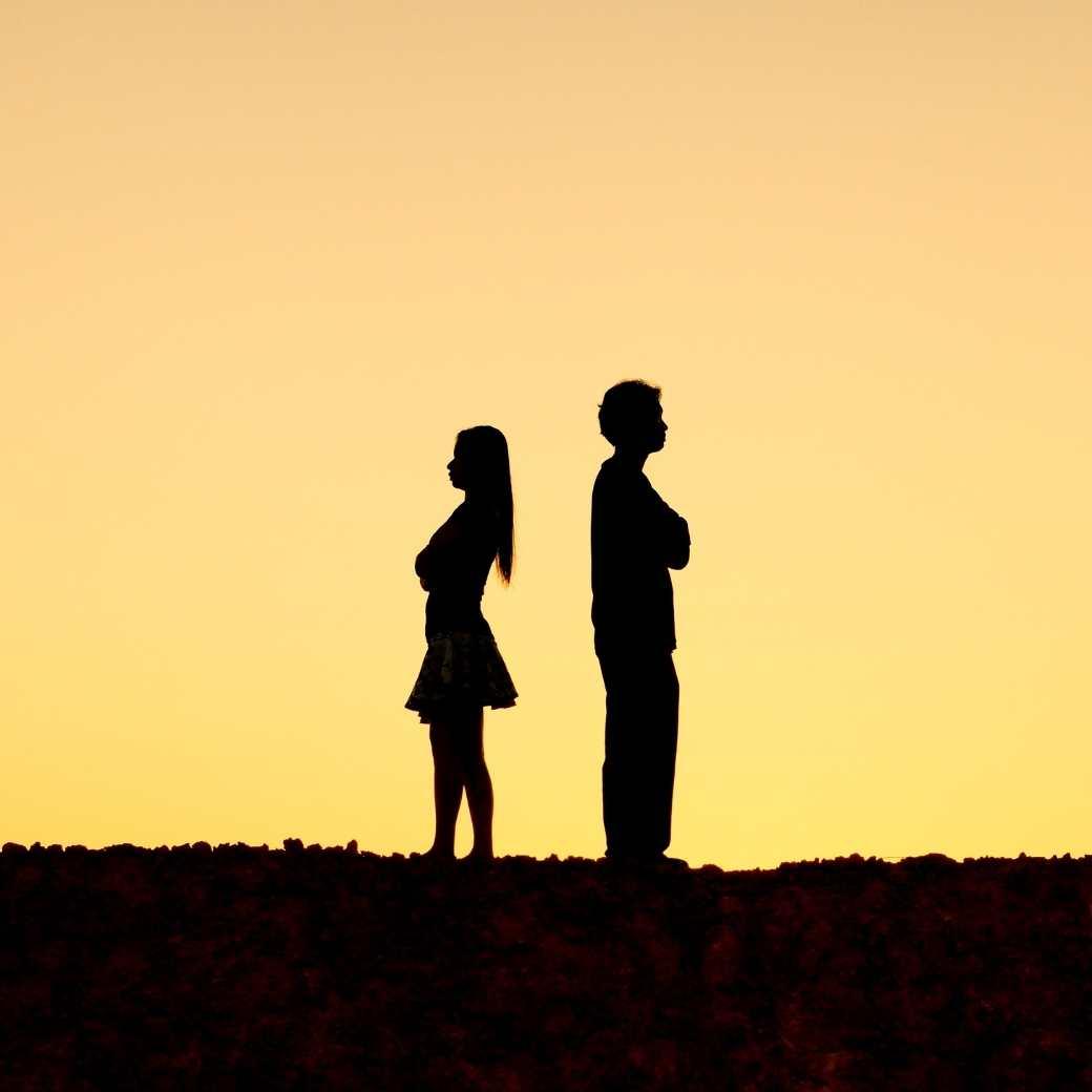 You are currently viewing 成功化解衝突的驚奇一招 ~ 原來增進溝通與人際關係可以這麼簡單